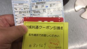 IMG_8663-crop.JPG
